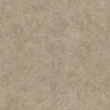 Solange Brass Texture