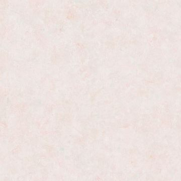 Solange Peach Texture