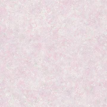Solange Lavender Texture