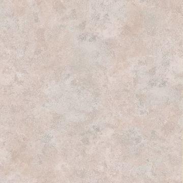 Elise Beige Magnolia Texture
