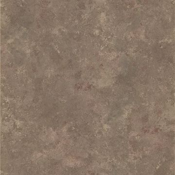 Elise Brown Magnolia Texture