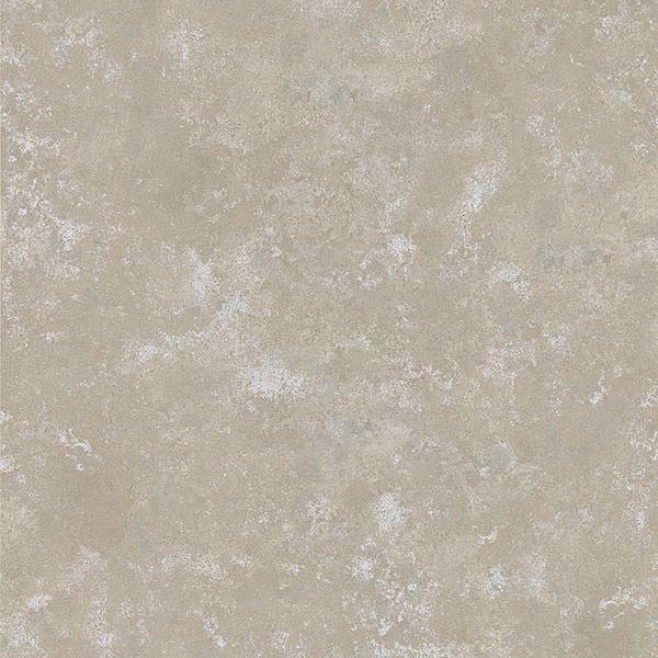 Elise Sage Magnolia Texture