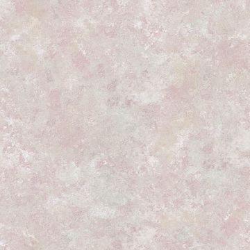 Elise Pink Magnolia Texture