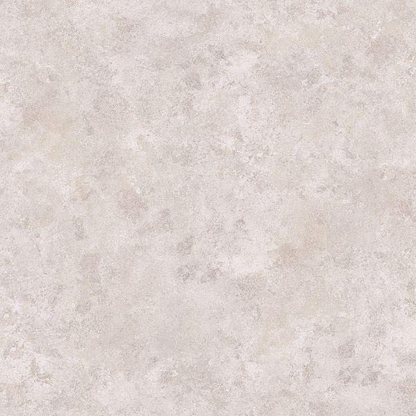 Elise Taupe Magnolia Texture