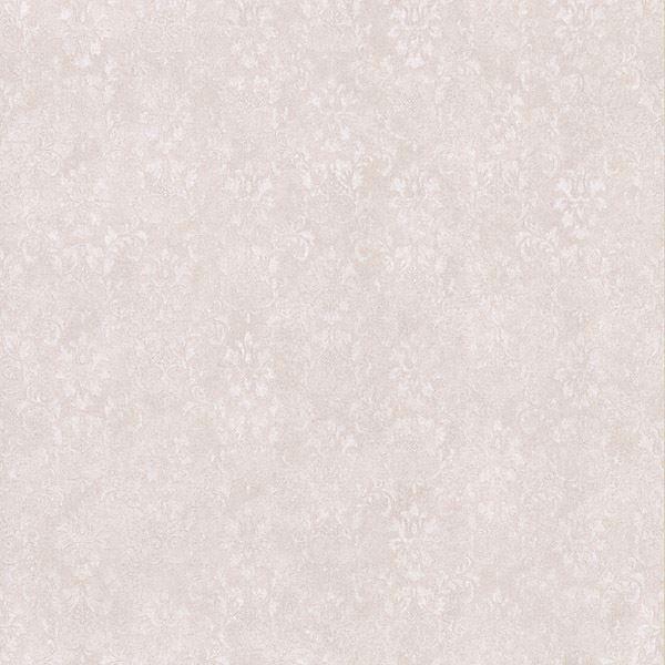 Priscilla Pink Damask Texture
