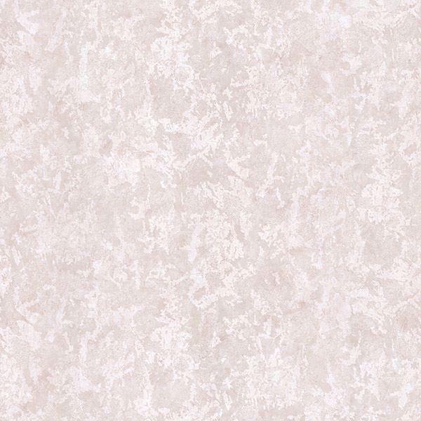 Solange Pink Texture