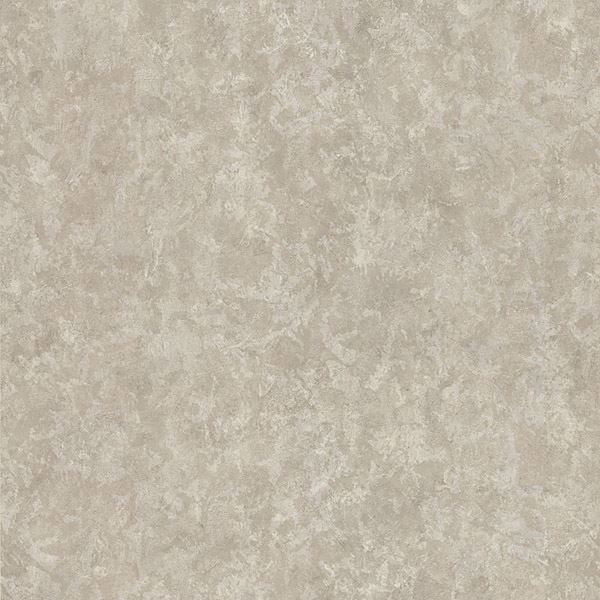 Solange Taupe Texture