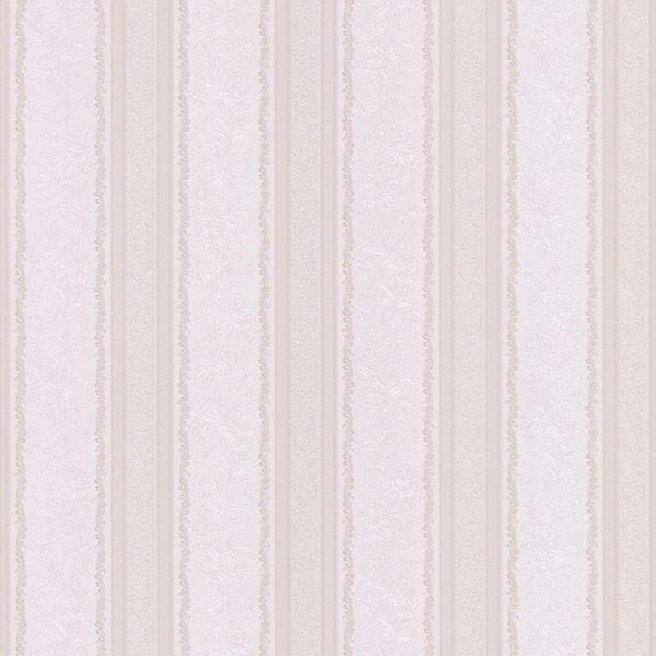 Cordelia Pearl Ornate Stripe