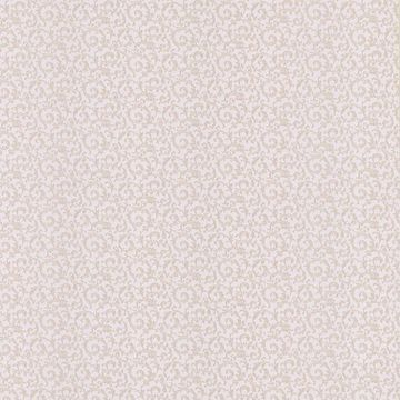 Lisette Taupe Scroll Texture