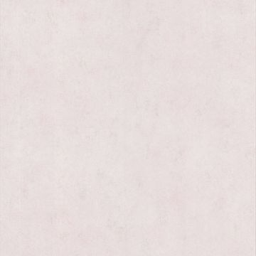 Elise Peach Magnolia Texture