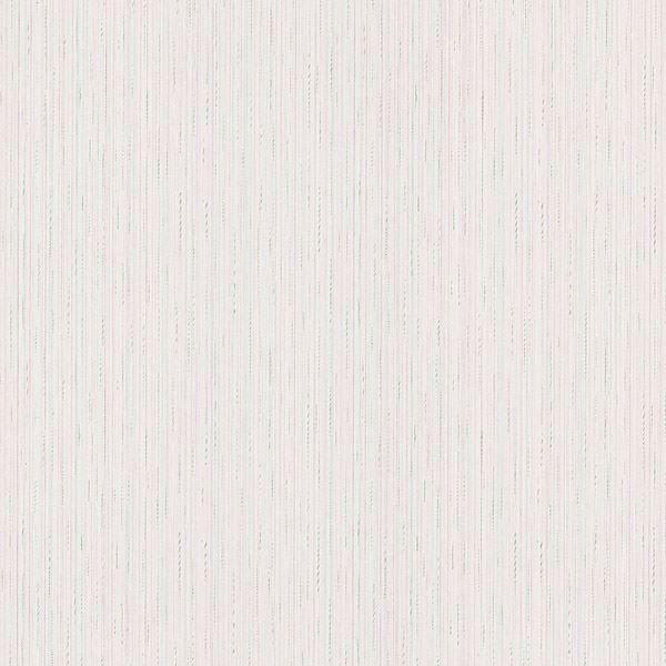 Francine Pastel Striped Silk Texture