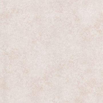 Hazel Blush Marble Texture