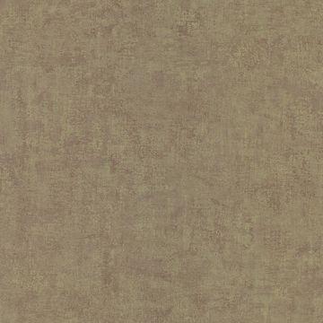 Emmylou Texture Tawny Texture