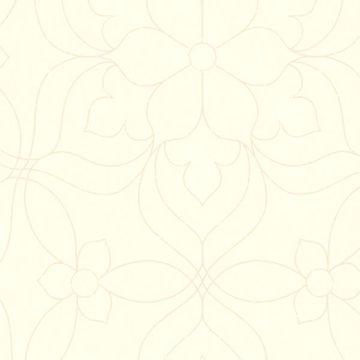 Charlotte Pearl Modern Floral
