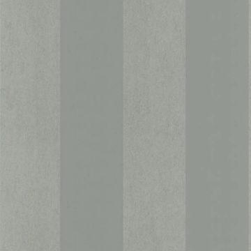 Shimmer Stripe Grey Stripe