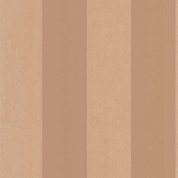 Shimmer Stripe Copper Stripe
