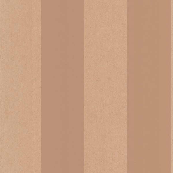 Shimmer Stripe Copper Stripe