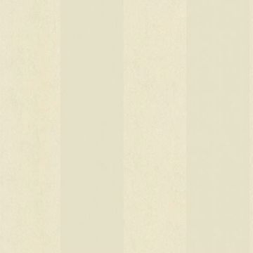 Shimmer Stripe Taupe Stripe
