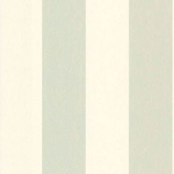 Shimmer Stripe Cream Stripe