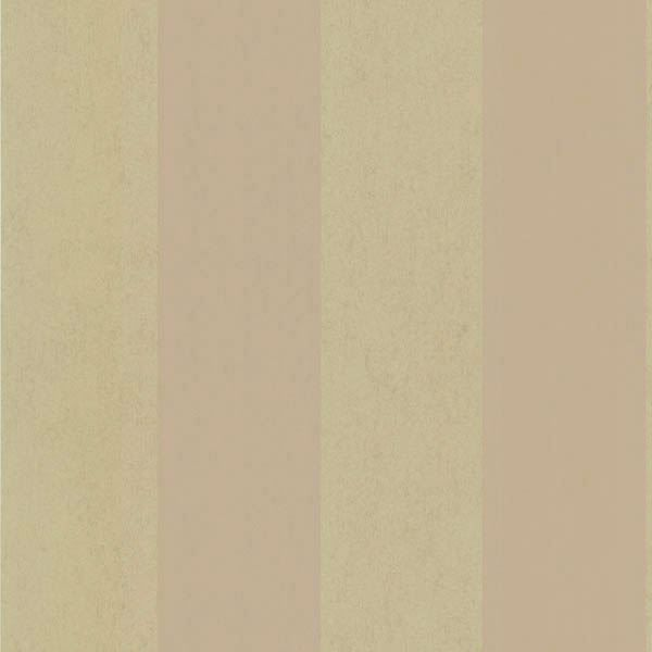 Shimmer Stripe Brass Stripe