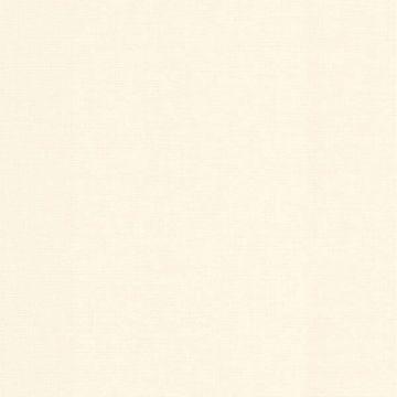 Jasmine Silk Cream Texture