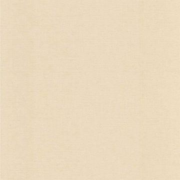 Jasmine Silk Brass Texture