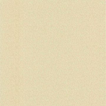Tribe Scroll Beige Scroll Texture