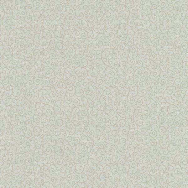 Tribe Scroll Grey Scroll Texture