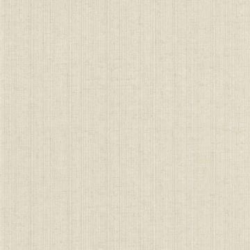 Atlantic String Silver Stripe Texture