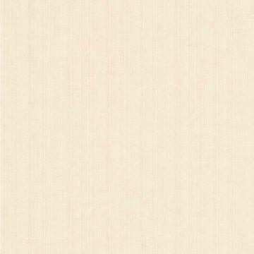 Atlantic String Taupe Stripe Texture