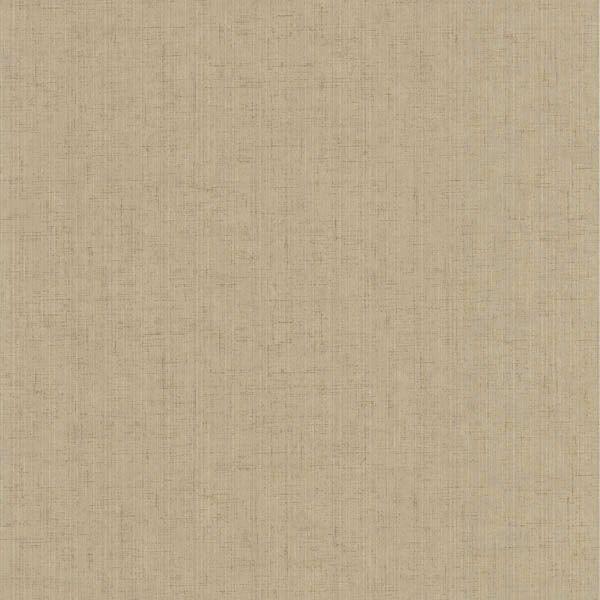 Atlantic String Brown Stripe Texture