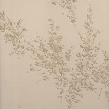 Freesia Beige Blossom