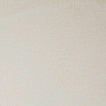 Linen Texture Beige Blossom Texture