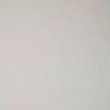 Linen Texture Pearl Blossom Texture