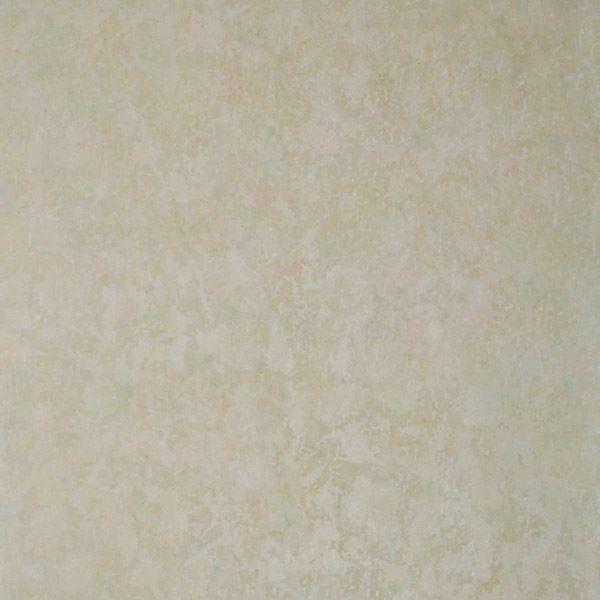 Lindsey Texture Peach Watercolour Text