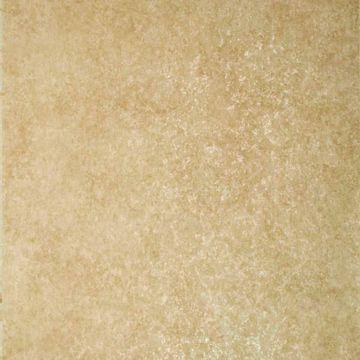 Stratus Brass Stylised Texture
