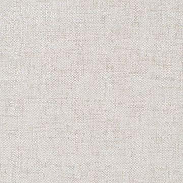 Corbeau Light Grey Damask Texture