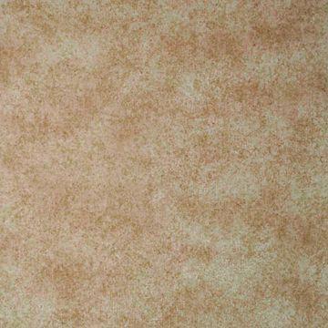 Leighton Sage Jacobean Texture