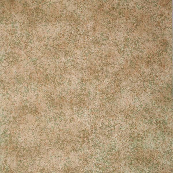 Leighton Green Jacobean Texture