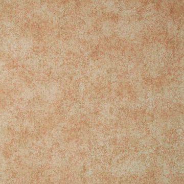 Leighton Copper Jacobean Texture