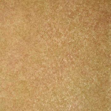 Calisto Brass Speckle Texture