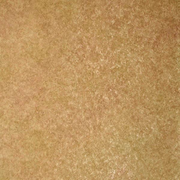 Calisto Brass Speckle Texture