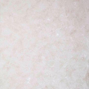 Torin Blush Plaster Texture