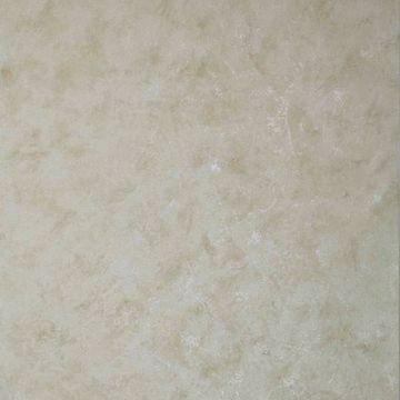 Torin Beige Plaster Texture