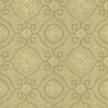 Mosaico Light Green Spanish Tile