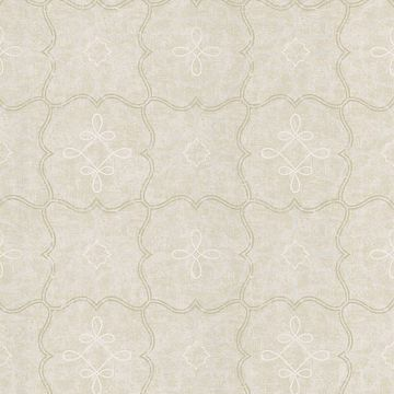 Mosaico Light Grey Spanish Tile