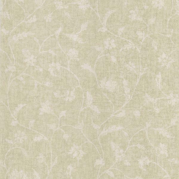 Batik Taupe Batik Fabric
