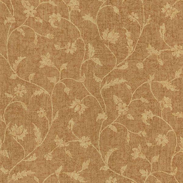 Batik Tawny Batik Fabric