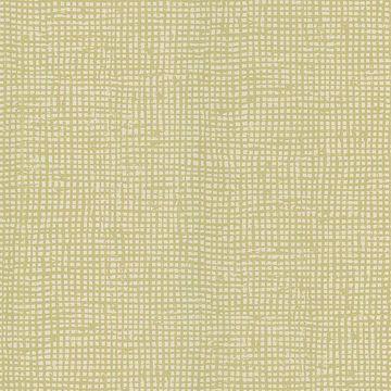 Cordel Beige Weave