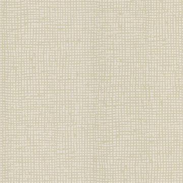 Cordel Light Grey Weave
